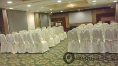 Business Venue - The Deccan Plaza