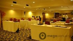 Conference Hall at Deccan Plaza.jpg