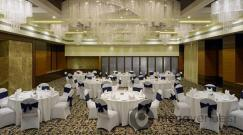 antra-ballroom-at-radisson-blu