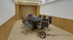 Board Room at The Pride Hotel.jpg