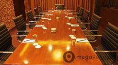 Board Room at The Fern An Ecotel Hotel.jpg