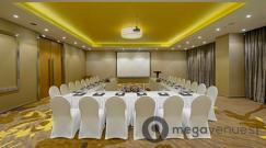 Conference Room at The Eastin.jpg