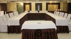 Tete-a-Tete-at-Kapila-Business-Hotel
