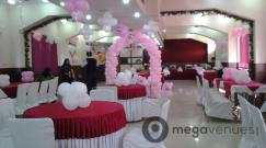 multipurpose-banquet-hall-at-hotel-maiden-residency