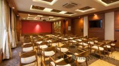 Business Venue at Eastin Easy Citizen