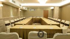 banquet-hall-at-glm-meridian