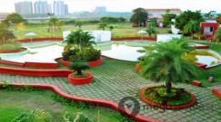 Lawn at Mayas RESORT.jpg