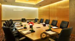 Meeting Room at Shiva Hotel.jpg