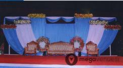 banquet-hall-at-kushabhau-thakre-community-hall