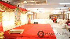 Wedding Hall at Sri Lalith Mahal.jpg