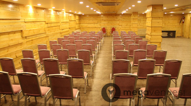 Wedding_Hall_Hotel_Avadh_Inn
