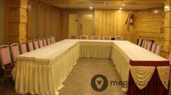conference-room-at-hotel-avadh-inn