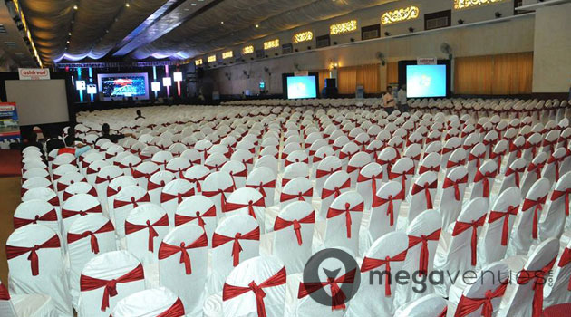 Marriage-Place-at-Manpho-Convention-Center