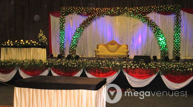 Reception-at-Manpho-Convention-Center