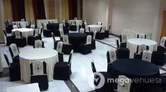Banquet-Hall-at-Manpho-Convention-Center