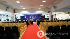 Multipurpose-Banquet-Hall-at-Manpho-Convention-Center