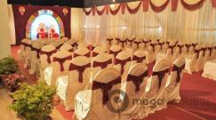 Raviraj Hotel - Wedding Venue