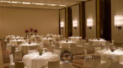 Ballroom-I-II-and-III-at-Hyatt-Regency