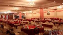 banquet-hall-at-hotel-mansarovar-and-banquet
