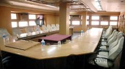 Conference-hall-at-sudama-resorts