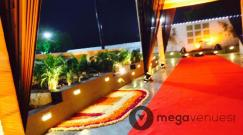 Red-Carpet-at-Aalishan-Party-Plot