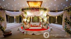 Weddings-at-Narayani-Heights-Hotel-And-Resort.jpg
