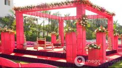 Wedding-Venue-at-Zarna-Party-Plot