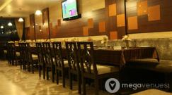 Multipurpose-Banquet-at-Meritorious-Restaurant-and-Banquet
