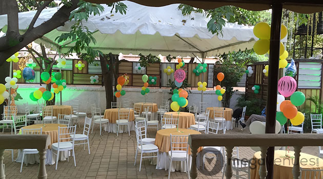 Private-Party-Venue-at-Bungalow-7