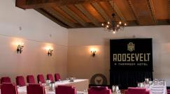 Academy-Room-at-Hollywood-Roosevelt-Hotel