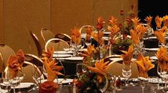 Ballroom-Wedding-at-MGM-Grand