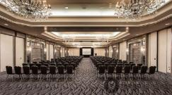 ballroom-at-inter-continental-los-angeles-century-city