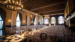 Weddings-at-The-Ebell-of-Los-Angeles