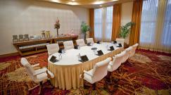 Boardroom-at-Tropicana