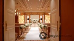 indoor-wedding-chapel-at-wynn-las-vegas
