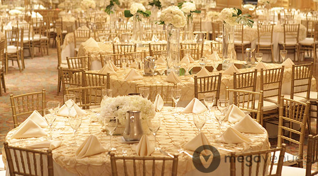 Grand-Ballroom-at-The-Olympic-Collection-Banquet-and-Entertainment-Center