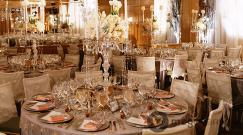 Ballrooms-at-The-Olympic-Collection-Banquet-and-Entertainment-Center.jpg