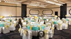 grand-ballroom-at-sheraton-gateway-los-angeles-hotel