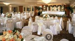 La-Jolla-Ballroom-at-Hilton-Los-Angeles-Airport (1)