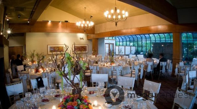 Indoor-weddings-at-MountainGate-Country-Club