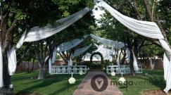Orchard-Wedding-Chapel-The-Grove.jpg
