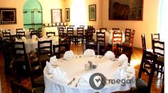 Banquet-Hall-at-Tamayo-Restaurant.jpg