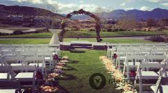 Weddings-at-Red-Rock-Country-Club