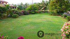 The-Garden-at-Chances-Resort-Goa.jpg
