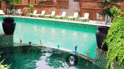 The-Poolside-at-Chances-Goa