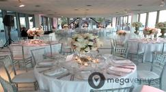 Indoor-weddings-at-Petersen-Automotive-Museum.jpg