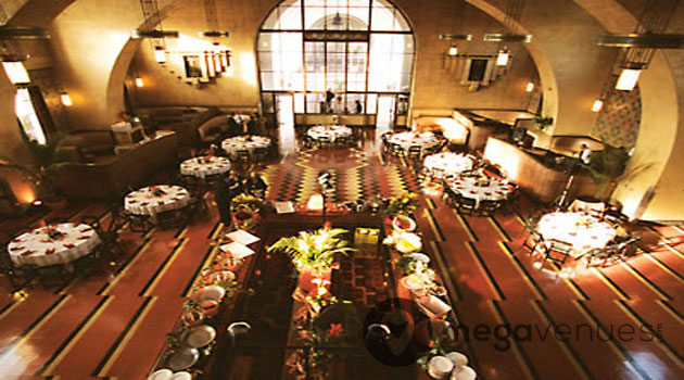 Wedding-Receptions-at-Los-Angeles-Union-Station