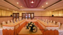 Pai-Comforts-Flamingo-Meeting-Room.jpg