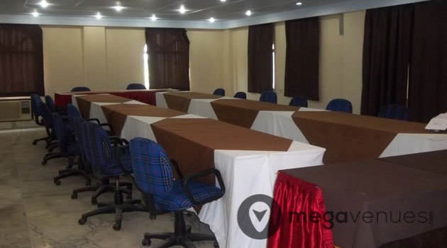 Conference-Hall-at-Hotel-East-Palace