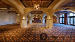 baraka-ballroom-at-the-westin-lake